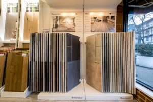 Beckenham Carpets showroom display 1 (4)