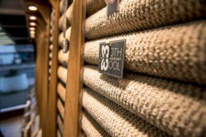 Beckenham Carpets showroom display 1 (5)
