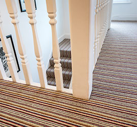 Carpets in Beckenham 04