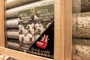 british-wool-carpet-samples-in-beckenham-carpets-showroom (6)