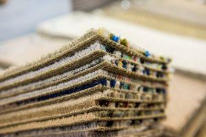 carpet-samples-in-beckenham-carpets-showroom (10)