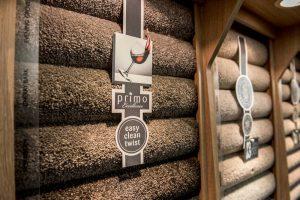 carpet-samples-in-beckenham-carpets-showroom (8)