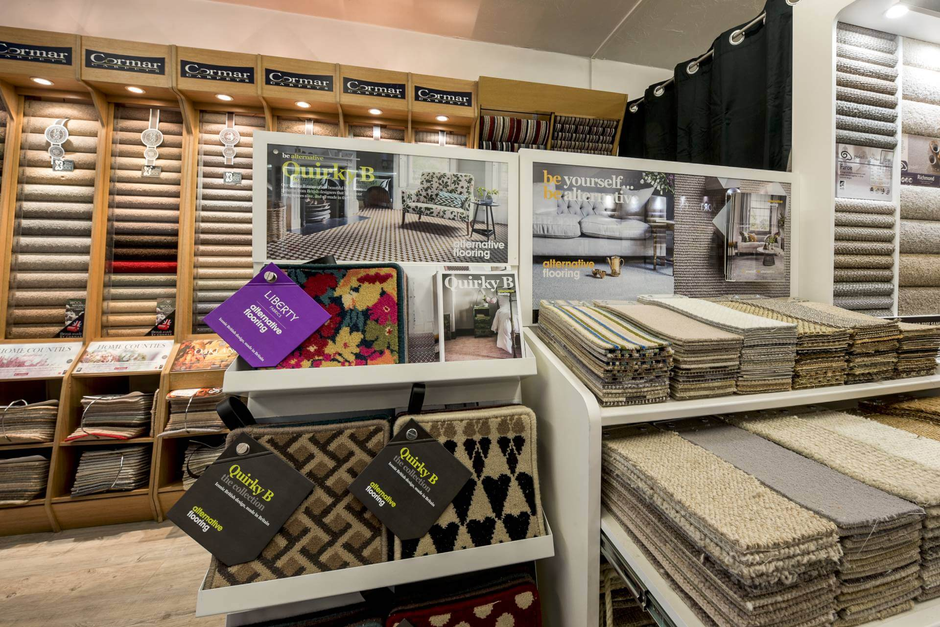 interior-view-beckenham-carpets-ltd-showroom (8)