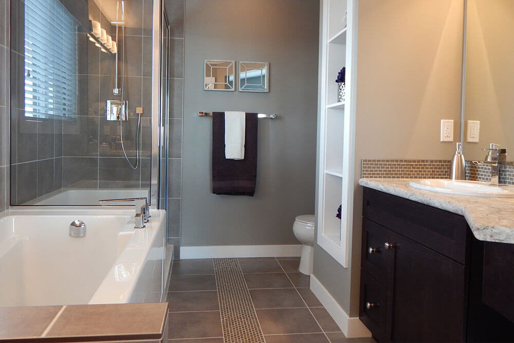 luxury-vinyl-tiles-installed-in-bathroom