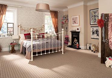Carpets in Beckenham 09
