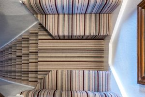 stripe-carpet-on-staircase
