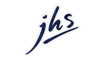 Beckenham Carpets - Joseph Hamilton & Seaton logo