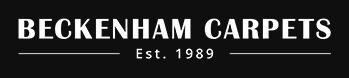 Beckenham Carpets logo