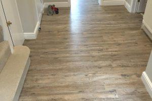 Beckenham-Carpets-Gallery (12)