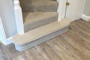 Beckenham-Carpets-Gallery (13)
