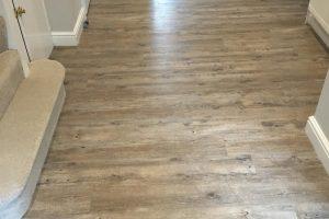 Beckenham-Carpets-Gallery (14)