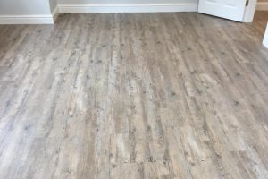 Beckenham-Carpets-Gallery (15)