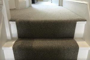 Beckenham-Carpets-Gallery (16)