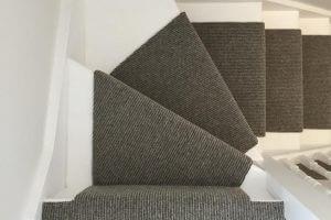 Beckenham-Carpets-Gallery (17)