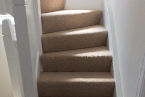 Beckenham-Carpets-Gallery (19)