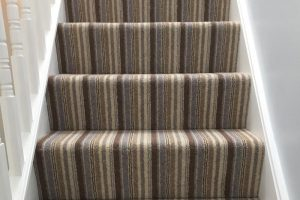 Beckenham-Carpets-Gallery (20)