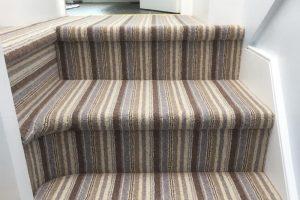 Beckenham-Carpets-Gallery (21)