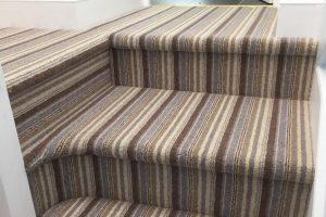Beckenham-Carpets-Gallery (22)