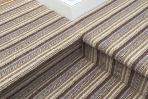 Beckenham-Carpets-Gallery (23)