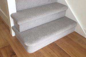 Beckenham-Carpets-Gallery (24)