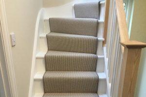 Beckenham-Carpets-Gallery (25)