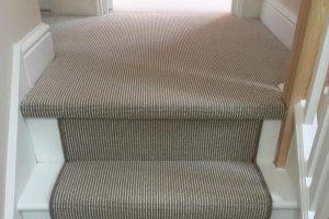 Beckenham-Carpets-Gallery (27)
