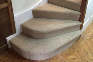 Beckenham-Carpets-Gallery (28)