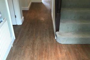 Beckenham-Carpets-Gallery (3)