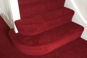 Beckenham-Carpets-Gallery (30)