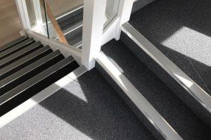 Beckenham-Carpets-Gallery (31)