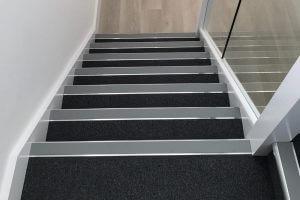 Beckenham-Carpets-Gallery (33)
