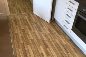 Beckenham-Carpets-Gallery (34)