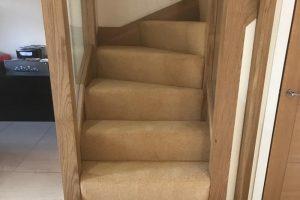 Beckenham-Carpets-Gallery (36)