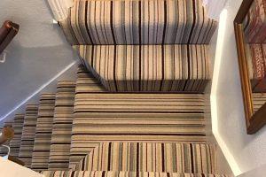Beckenham-Carpets-Gallery (37)