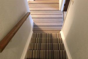 Beckenham-Carpets-Gallery (38)