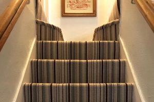 Beckenham-Carpets-Gallery (39)