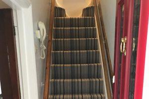 Beckenham-Carpets-Gallery (40)