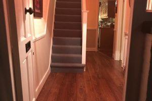 Beckenham-Carpets-Gallery (42)