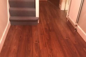 Beckenham-Carpets-Gallery (43)