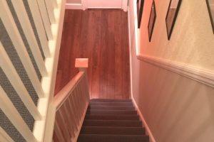 Beckenham-Carpets-Gallery (44)