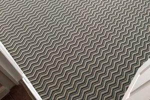 Beckenham-Carpets-Gallery (45)