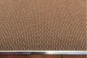 Beckenham-Carpets-Gallery (46)