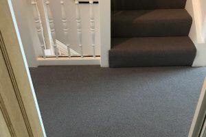 Beckenham-Carpets-Gallery (47)