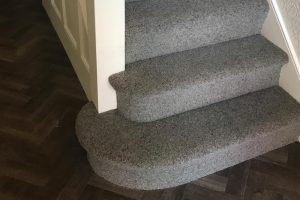 Beckenham-Carpets-Gallery (48)