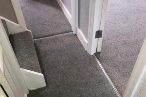 Beckenham-Carpets-Gallery (49)