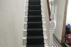 Beckenham-Carpets-Gallery (5)