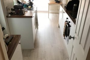 Beckenham-Carpets-Gallery (51)