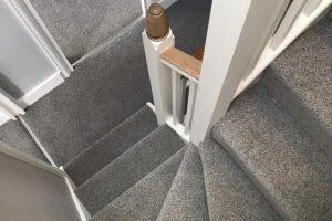 Beckenham-Carpets-Gallery (52)