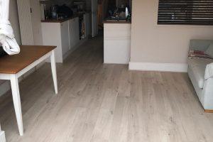 Beckenham-Carpets-Gallery (53)