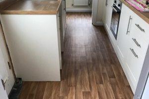 Beckenham-Carpets-Gallery (54)